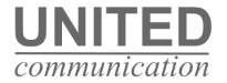 United Communication